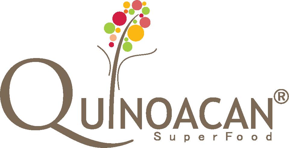 Quinoacan