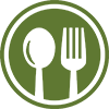 meal-icon